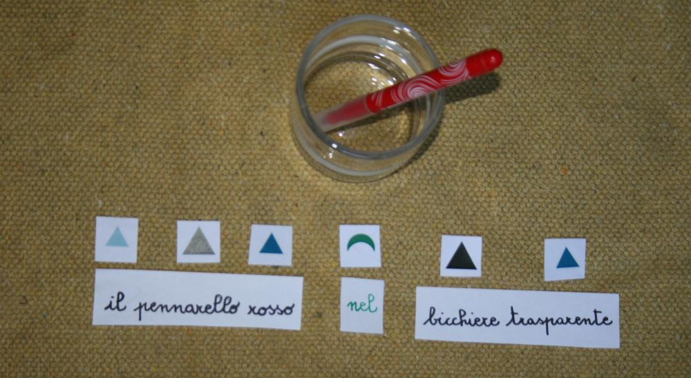 preposizioni Montessori 21