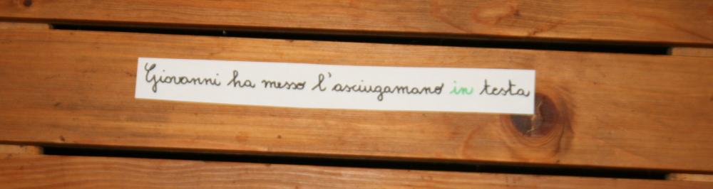 preposizioni Montessori 26
