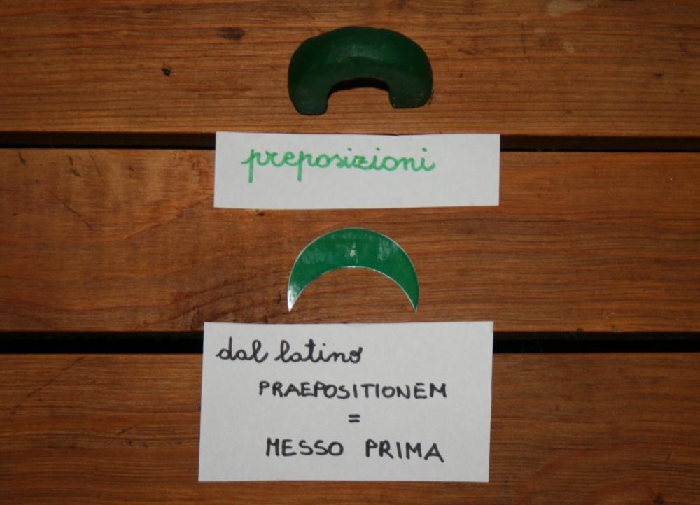 preposizioni Montessori 30