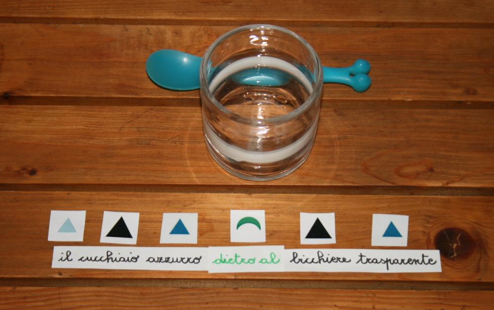 preposizioni Montessori 33