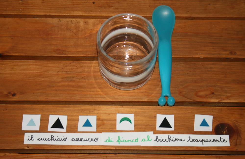preposizioni Montessori 34