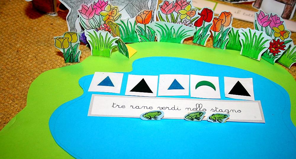preposizioni Montessori 58