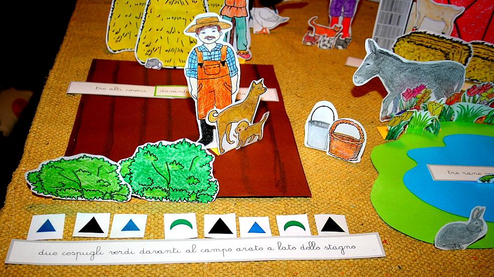 preposizioni Montessori 59