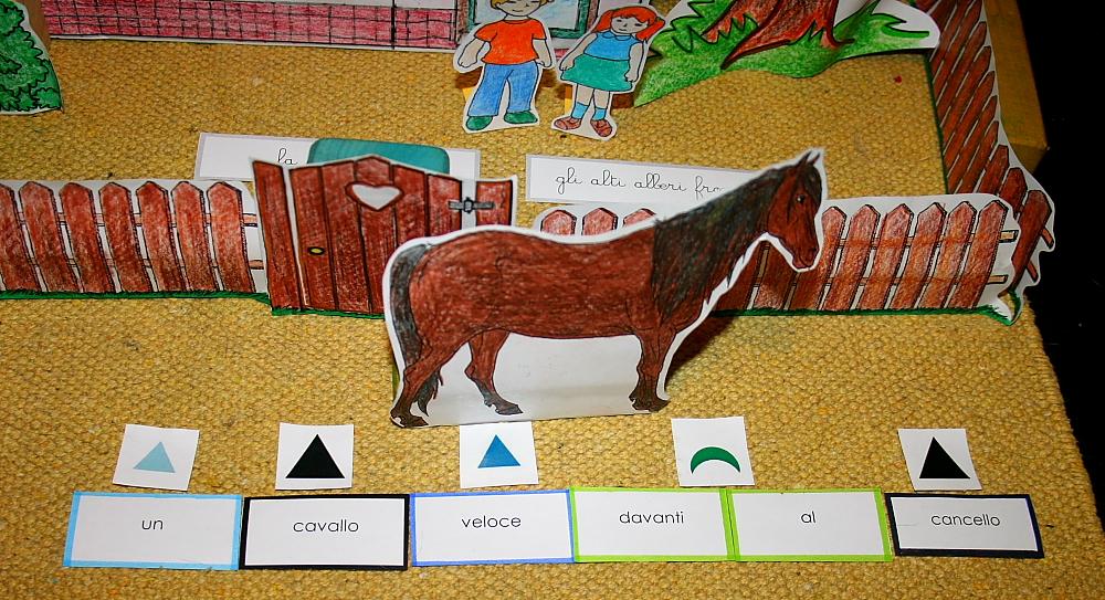 preposizioni Montessori 61