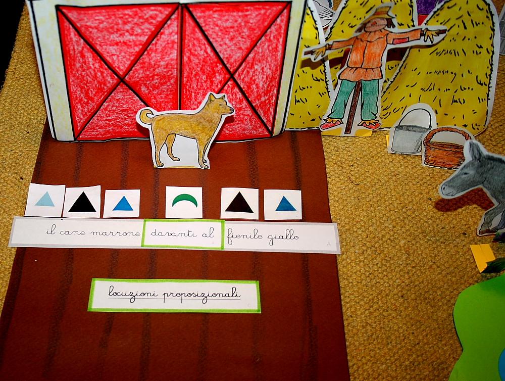 preposizioni Montessori 65