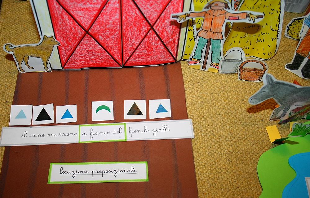 preposizioni Montessori 67