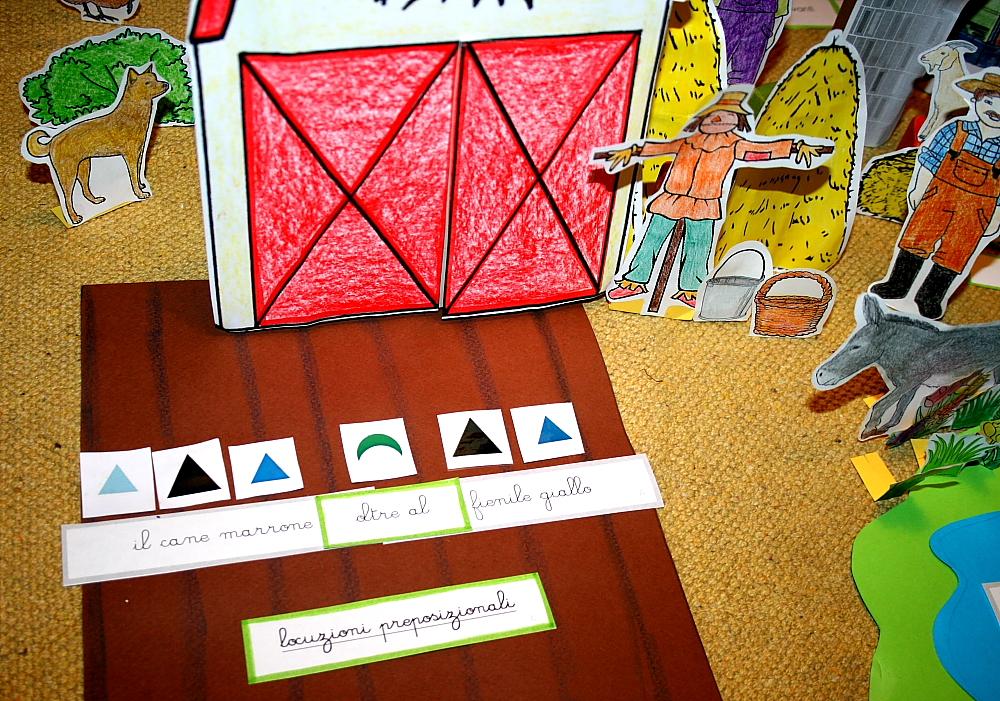 preposizioni Montessori 68