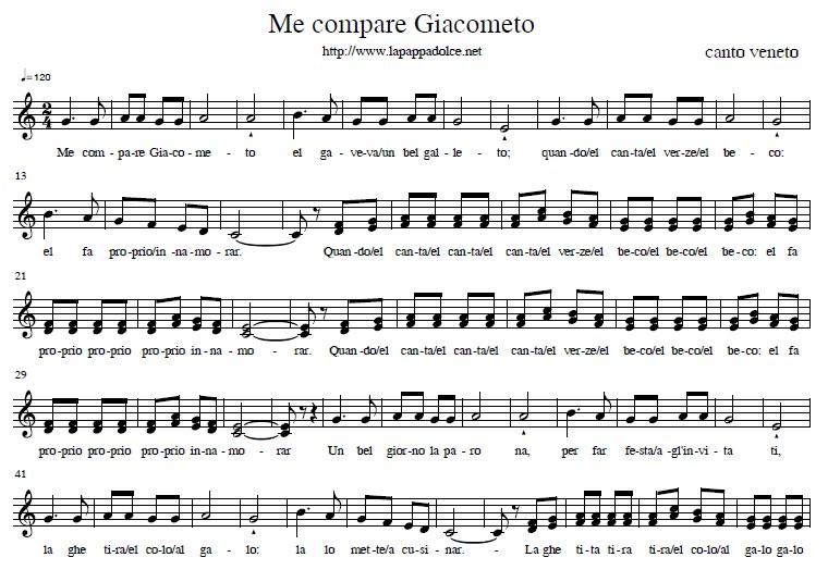 me-compare-giacometo