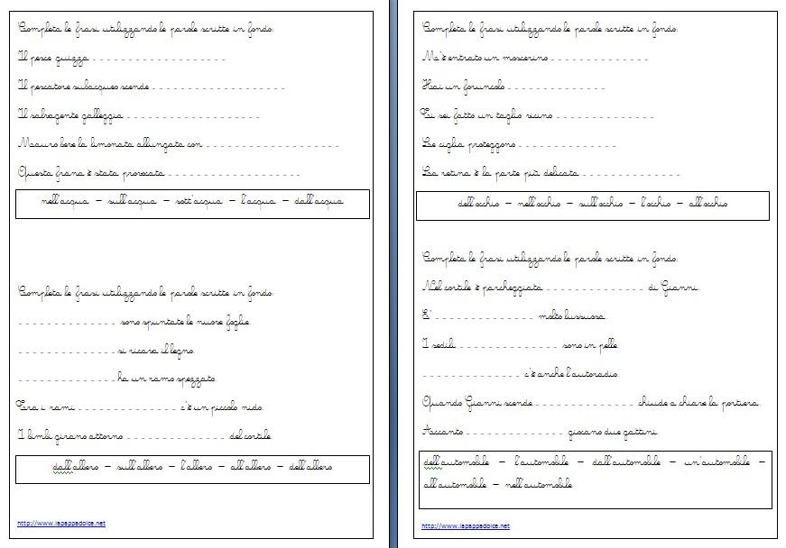 esercizi-per-le-difficolta-ortografiche-per-la-classe-seconda-24