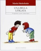 una-bella-litigata