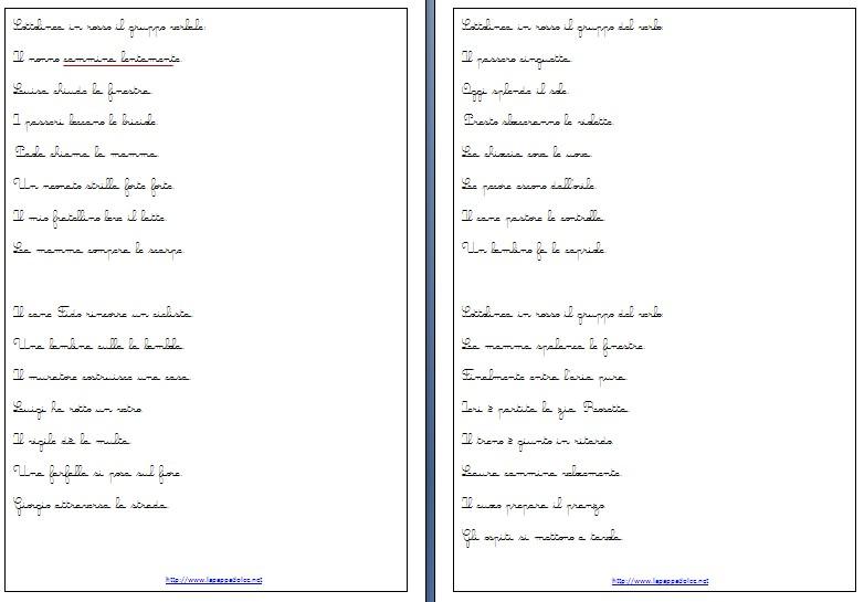 esercizi-di-grammatica-per-la-classe-seconda-29