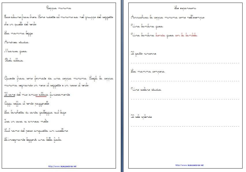 esercizi-di-grammatica-per-la-classe-seconda-31