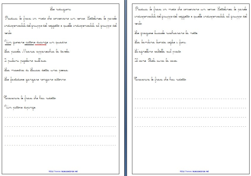 esercizi-di-grammatica-per-la-classe-seconda-32