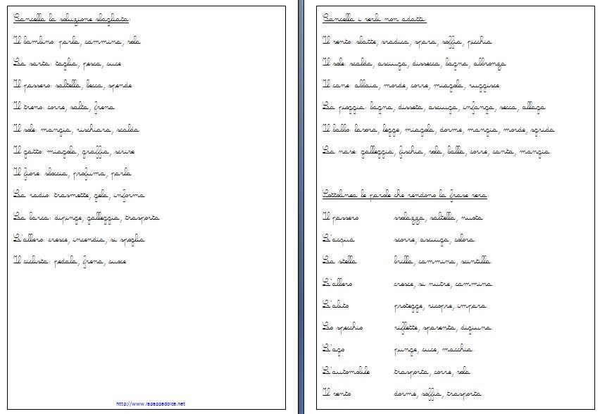 esercizi-di-grammatica-per-la-classe-seconda-34