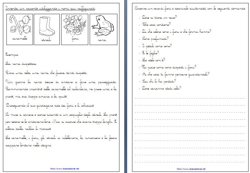 esercizi-di-grammatica-per-la-classe-seconda-38