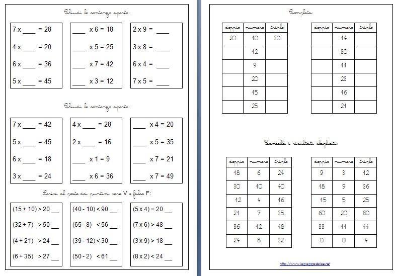 esercizi-di-matematica-classe-seconda-14