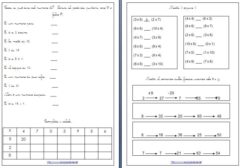esercizi-di-matematica-classe-seconda-16