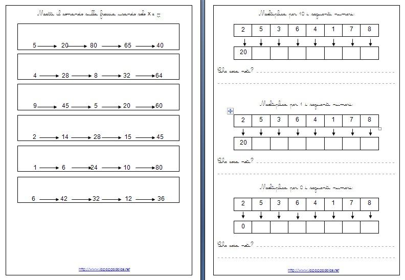 esercizi-di-matematica-classe-seconda-17