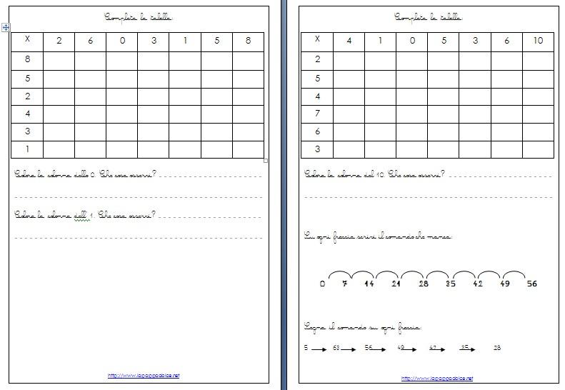 esercizi-di-matematica-classe-seconda-18