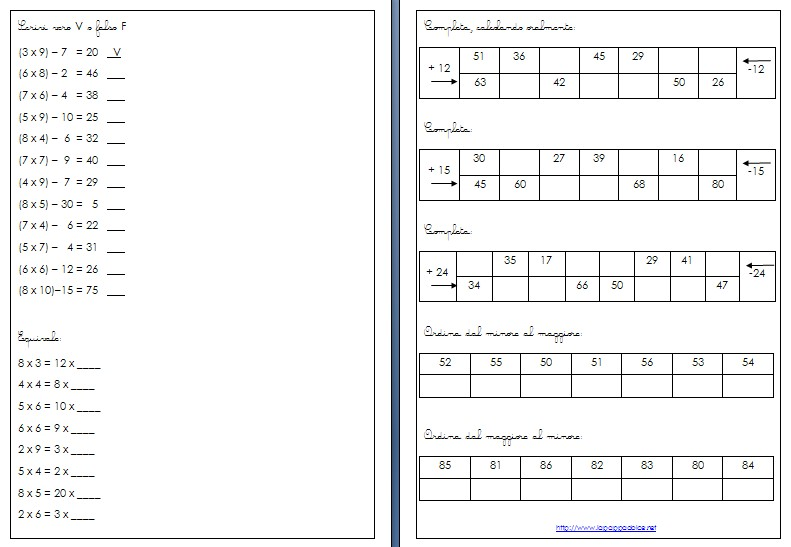 esercizi-di-matematica-classe-seconda-19