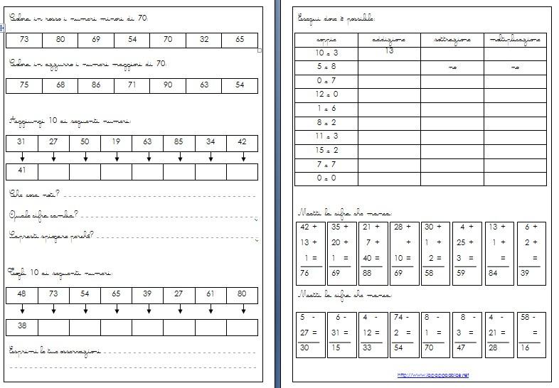 esercizi-di-matematica-classe-seconda-20