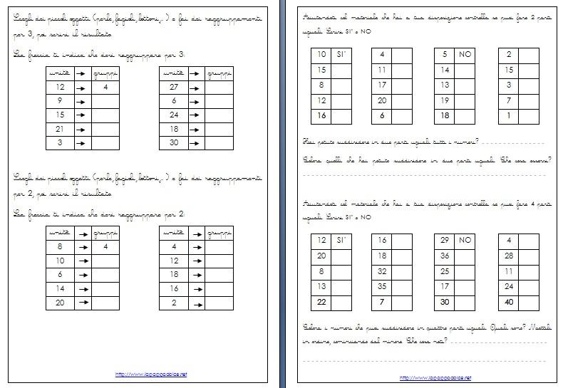 esercizi-di-matematica-classe-seconda-21