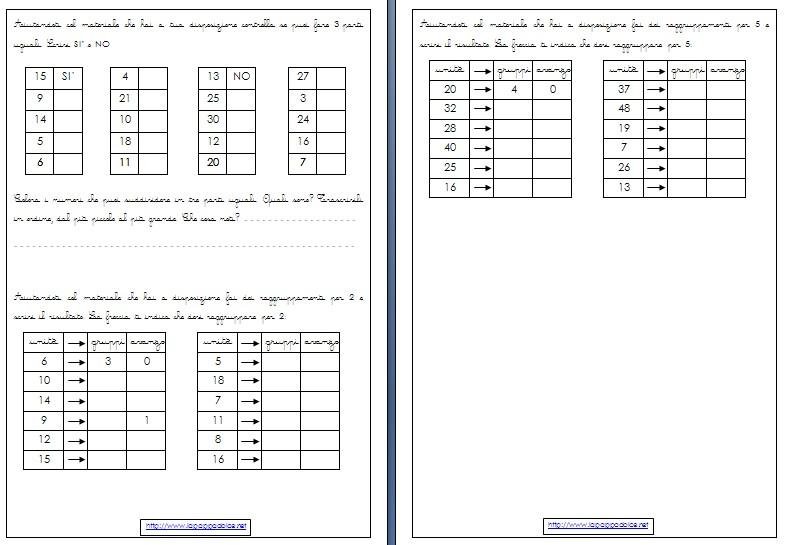 esercizi-di-matematica-classe-seconda-22