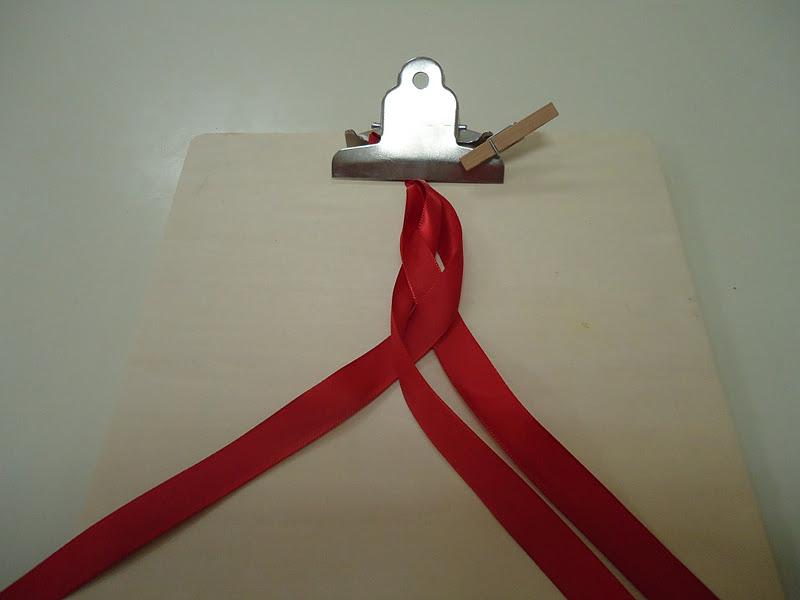 tavoletta-dellintreccio-montessori-2