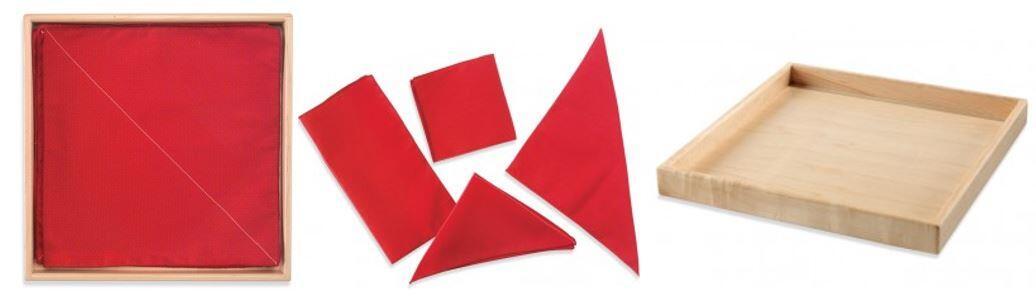 Questa immagine ha l'attributo alt vuoto; il nome del file è piegare-la-stoffa-attività-di-vita-pratica-Montessori-materiale.jpg
