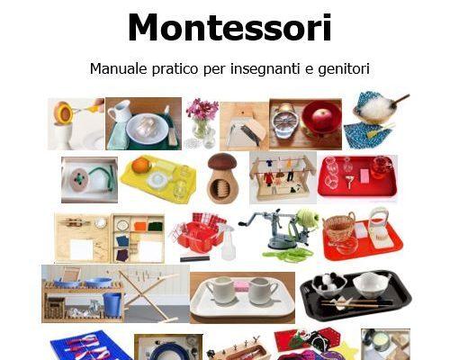 album Montessori
